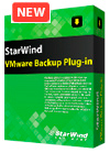 VMware Backup Plug-in