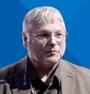 Greg Schulz, Founder, StorageIO