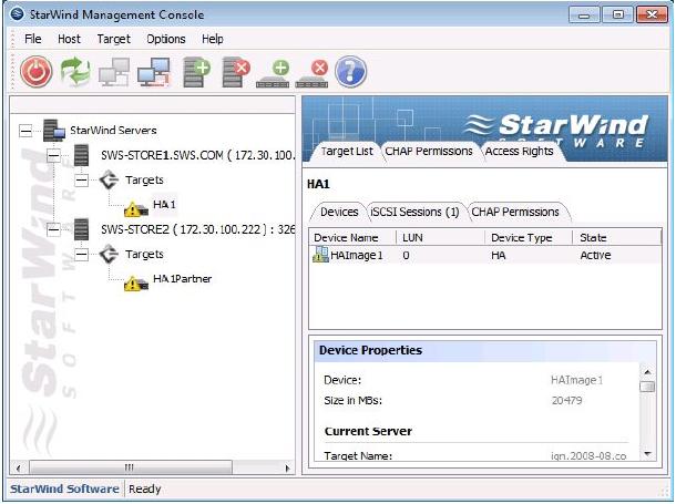Hyper V and High Availability Shared Storage by Microsoft MVP Russ Kaufmann