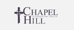 Chapel Hill Presbyterian Church Case Study