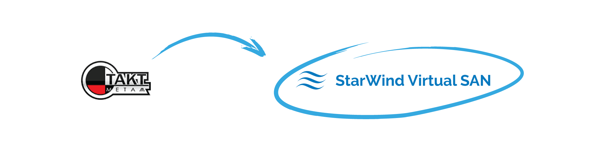 takt metall - logo