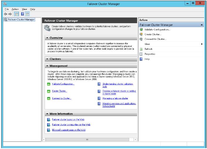 StarWind iSCSI SAN & NAS: Configuring 3 Node HA Storage for Live Migration on Windows Server 2012