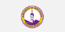 University of Wisconsin–Stevens Point Success Story