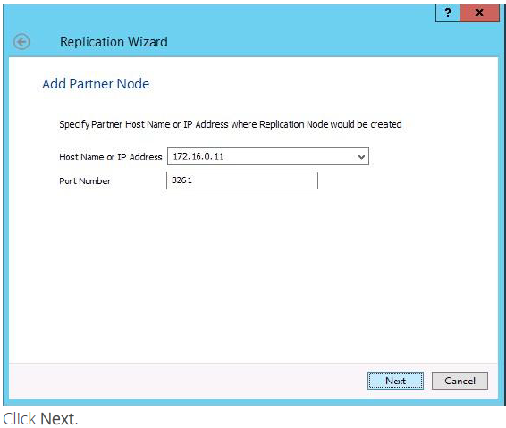StarWind Virtual SAN Compute and Storage Separated Multi Node Cluster Scale Out Existing Deployments for VMware vSphere