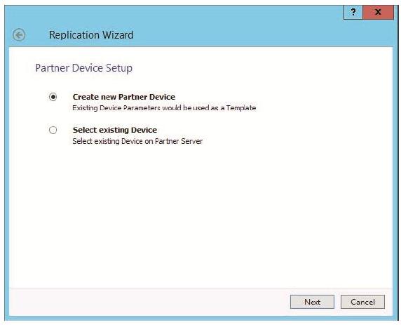 StarWind Virtual SAN Hyper Converged 3 nodes scenario with VMware vSphere