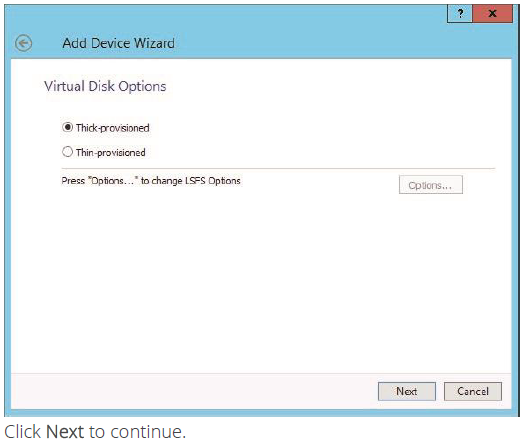StarWind Virtual SAN Hyper Converged Cluster: Scale Out Existing Deployments for VMware vSphere