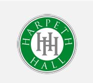 Harpeth Hall School Success Story