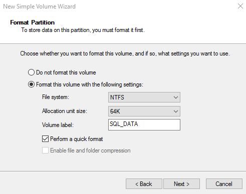 SQL_DATA
