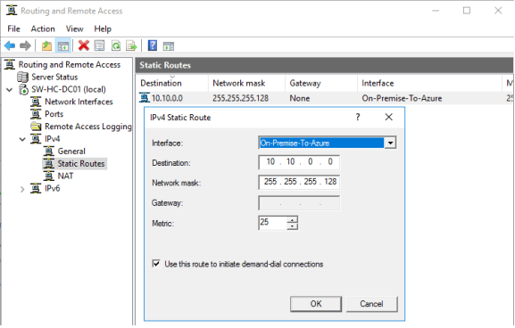 starwind-virtual-san-hybrid-cloud-for-azure-28