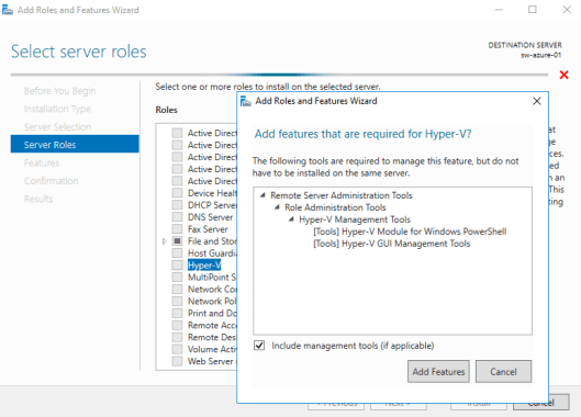 starwind-virtual-san-hybrid-cloud-for-azure-35