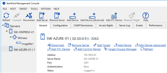 starwind-virtual-san-hybrid-cloud-for-azure-47