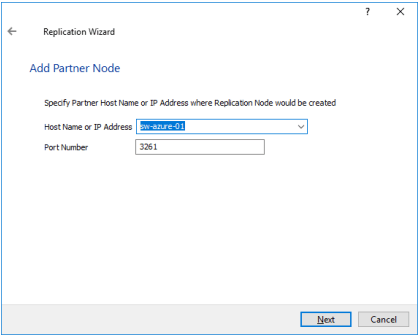 starwind-virtual-san-hybrid-cloud-for-azure-49