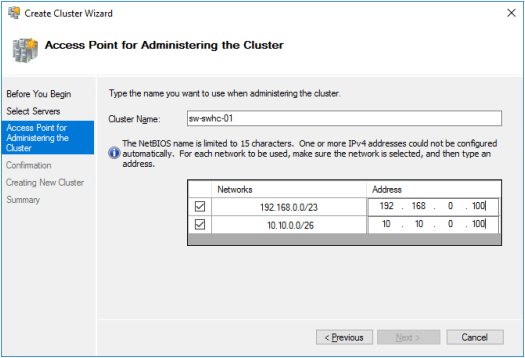 starwind-virtual-san-hybrid-cloud-for-azure-83