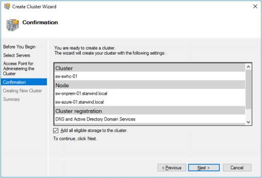 starwind-virtual-san-hybrid-cloud-for-azure-84