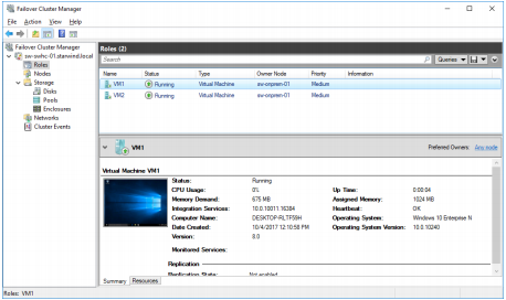 starwind-virtual-san-hybrid-cloud-for-azure-93