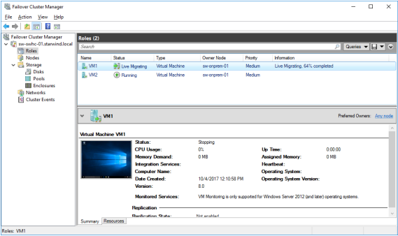 starwind-virtual-san-hybrid-cloud-for-azure-94