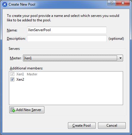 StarWind Virtual SAN<sup>®</sup>  Providing HA storage repositories  for XenServer Pool