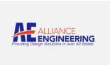 Alliance Engineering of Oregon saved on storage hardware with StarWind Virtual SAN