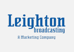 Leighton Broadcasting reduced their downtimes with StarWind HyperConverged Appliance