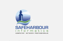 Safe Harbour Informatics achieves fault tolerance with StarWind