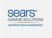 Sears Home and Franchise Success Story