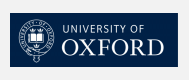 The University of Oxford Success Story