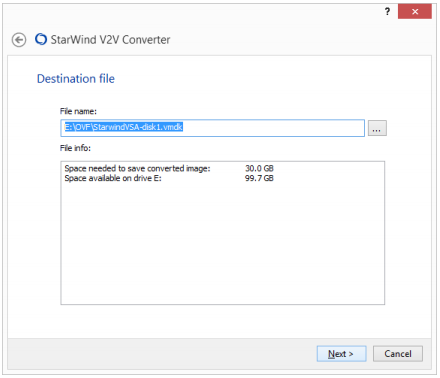 OVF Deployment Guide