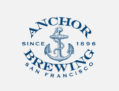 Anchor Brewing Success Story