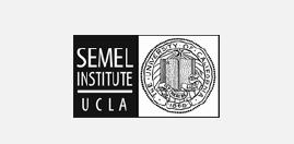Semel Institute Success Story