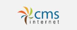 CMS Internet Case Study