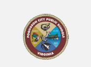 Poquoson City Public Schools Case Study