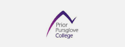 Prior Pursglove College Case Study