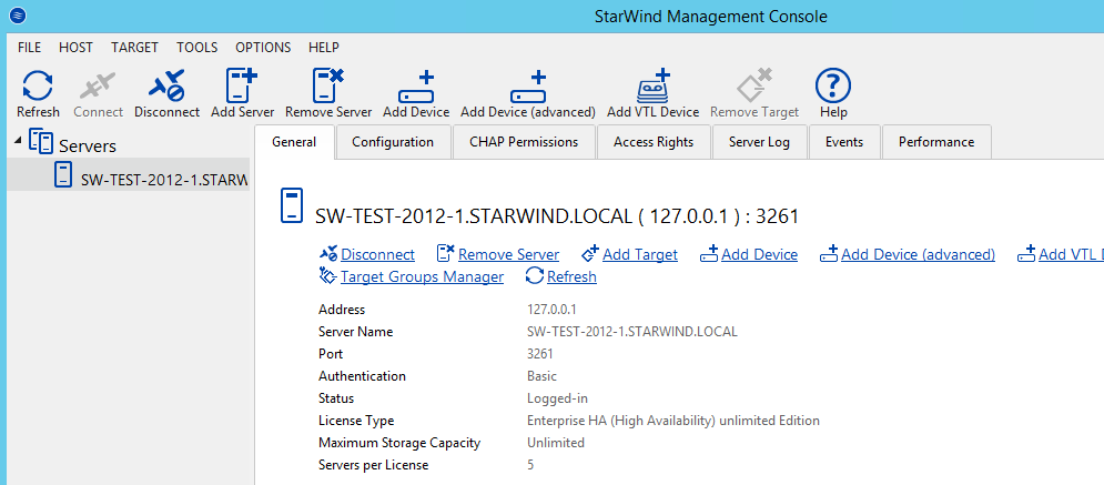 starwind-iscsi-san-nas-configuring-ha-shared-storage-on-scale-out-file-servers-15