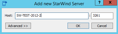 starwind-iscsi-san-nas-configuring-ha-shared-storage-on-scale-out-file-servers-22