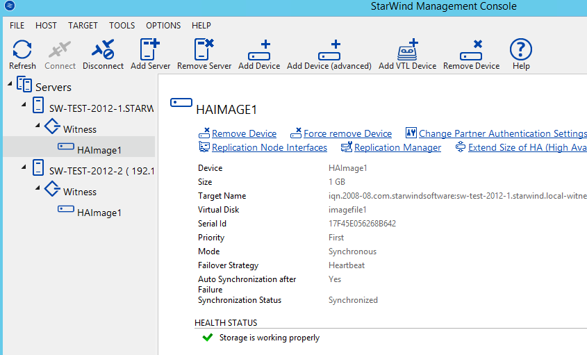 starwind-iscsi-san-nas-configuring-ha-shared-storage-on-scale-out-file-servers-32