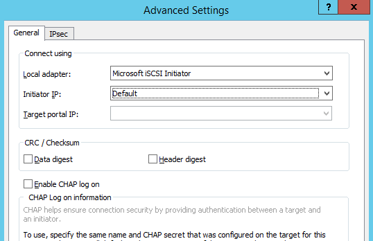 starwind-iscsi-san-nas-configuring-ha-shared-storage-on-scale-out-file-servers-35