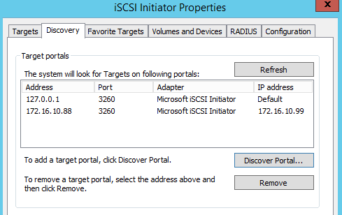 starwind-iscsi-san-nas-configuring-ha-shared-storage-on-scale-out-file-servers-39