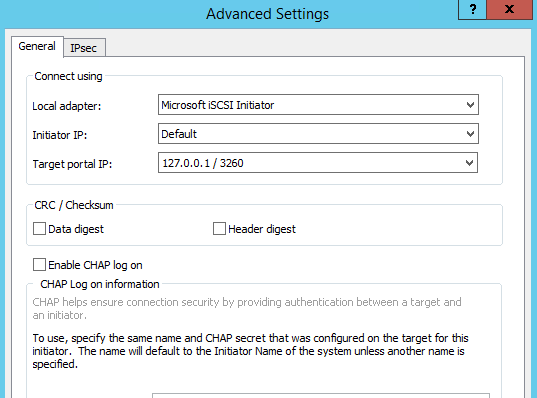 starwind-iscsi-san-nas-configuring-ha-shared-storage-on-scale-out-file-servers-42