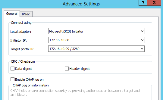 starwind-iscsi-san-nas-configuring-ha-shared-storage-on-scale-out-file-servers-46