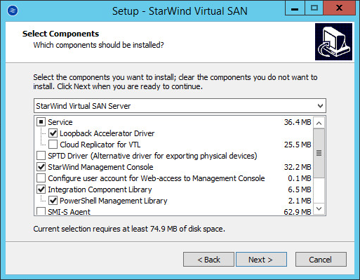 starwind-iscsi-san-nas-configuring-ha-shared-storage-on-scale-out-file-servers-7