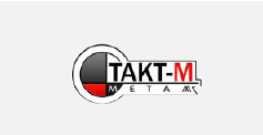 Takt Metal LLC Success Story