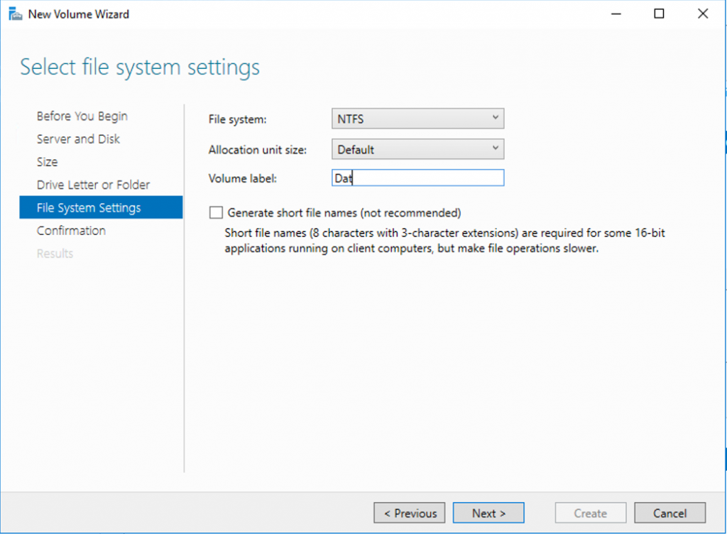 Build a 2-node Hyper-V cluster with StarWind Virtual SAN