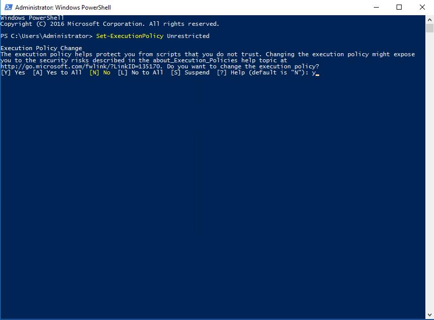 StarWind Virtual SAN Hyperсonverged 2 Node Scenario with VMware vSphere 6.0