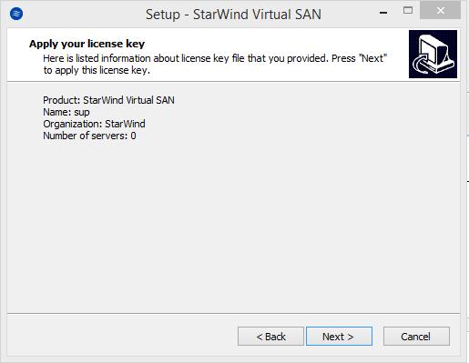 C:\Users\ivan.ischenko\Desktop\hyperVcore\Screenshot_104.png