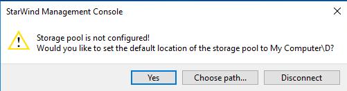 C:\Users\OmicronLost\Desktop\word-image-192.png