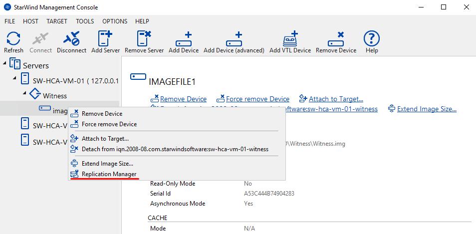 C:\Users\OmicronLost\Desktop\word-image-201.png