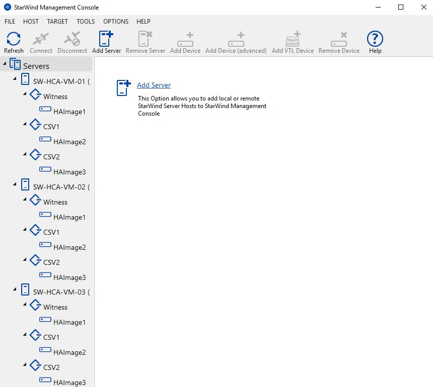 C:\Users\OmicronLost\Desktop\word-image-211.png