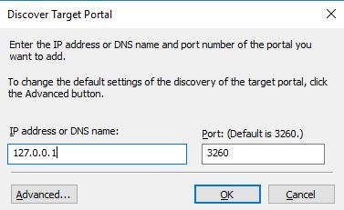 C:\Users\OmicronLost\Desktop\word-image-213.png