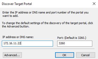 C:\Users\OmicronLost\Desktop\word-image-215.png