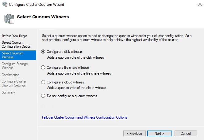 C:\Users\OmicronLost\Desktop\word-image-252.png